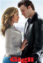 Gigli (2003) Poster