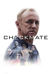 Checkmate (2019) 1080p Poster