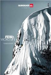 Few Words (2012) Poster