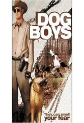 Dogboys (1998) 1080p Poster