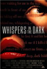 Whispers in the Dark (1992) 1080p Poster