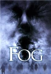 The Fog (2005) 1080p Poster