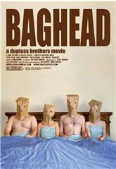 Baghead (2008) 1080p Poster