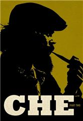 Che: Part Two (2008) Poster