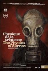 The Physics of Sorrow (2019) 1080p Poster