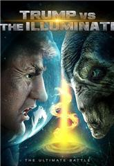 Trump vs the Illuminati (2020) Poster