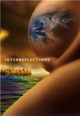 Interreflections (2020) Poster
