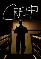 Creep (2014) 1080p web Poster