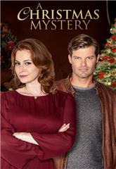 A Christmas Mystery (2014) Poster