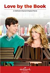 Love by the Book (2015) 1080p Poster
