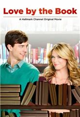Love by the Book (2015) Poster