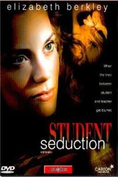 Student Seduction (2003) 1080p Poster