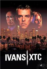 Ivans xtc. (2000) bluray Poster