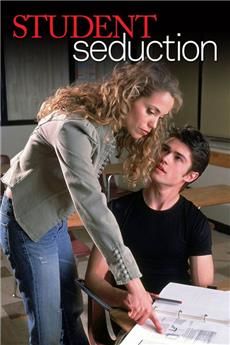 Student Seduction (2003) Poster
