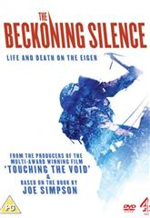 The Beckoning Silence (2007) Poster