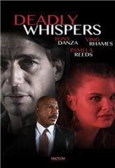 Deadly Whispers (1995) Poster
