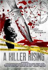 A Killer Rising (2020) 1080p web Poster