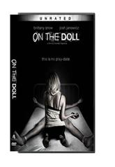On the Doll (2007) 1080p Poster