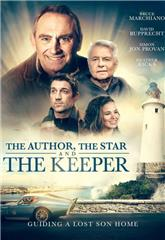 The Author, The Star, and The Keeper (2020) 1080p web Poster