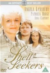 The Shell Seekers (1989) Poster
