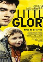 Little Glory (2011) 1080p Poster