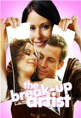 The Break-up Artist (2009) 1080p Poster