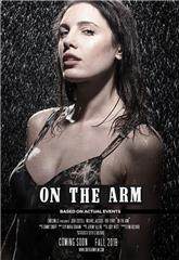 On the Arm (2020) 1080p web Poster