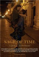 Sage of Time (2020) Poster