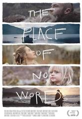 The Place of No Words (2019) Poster