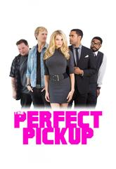 The Perfect Pickup (2020) Poster