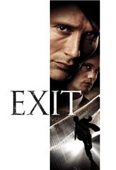 Exit (2006) 1080p Poster