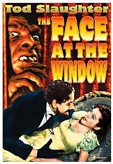 The Face at the Window (1939) Poster