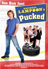 Pucked (2006) 1080p Poster