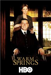 Warm Springs (2005) Poster