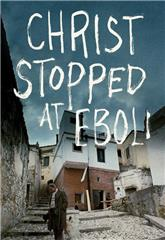 Christ Stopped at Eboli (1979) Poster