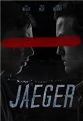 Jaeger (2020) 1080p Poster