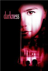 Darkness (2002) Poster