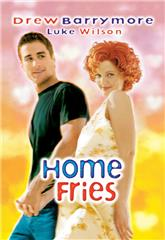Home Fries (1998) web Poster