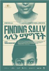 Finding Sally (2020) 1080p Poster