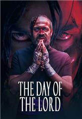 Menendez: The Day of the Lord (2020) Poster
