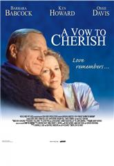 A Vow to Cherish (1999) 1080p Poster