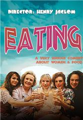 Eating (1990) 1080p web Poster