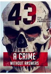 43 (2015) 1080p Poster