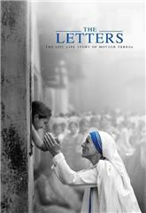 The Letters (2014) 1080p Poster