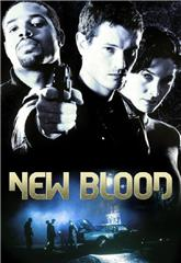 New Blood (1999) Poster