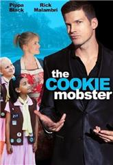The Cookie Mobster (2014) Poster