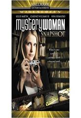 Mystery Woman: Snapshot (2005) 1080p Poster