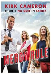 Mercy Rule (2014) 1080p Poster