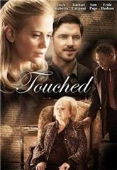 Touched (2014) 1080p Poster