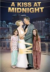 A Kiss at Midnight (2008) Poster